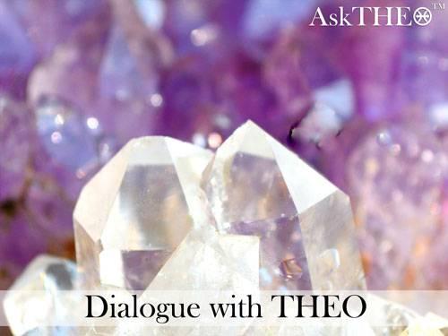 dialogue_on_soul_integration