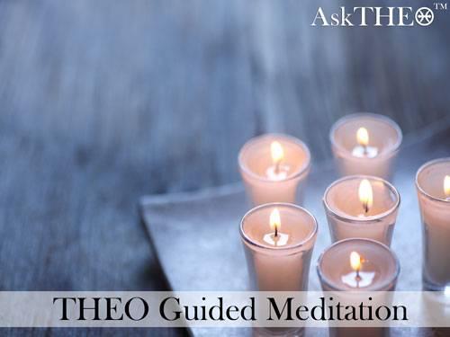 meditation_relaxation