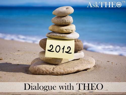 dialogue_2012_and_beyond
