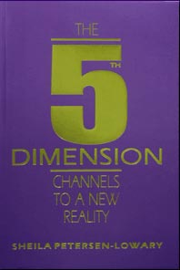 5th_dimension
