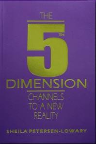 5th_dimension