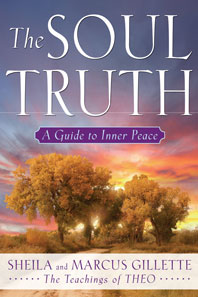 The_Soul_Truth_198