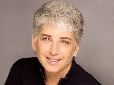 Dr. Joan   Los Angeles, CA