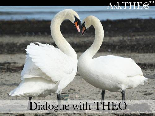 dialogue_relationships_a_new_paradigm