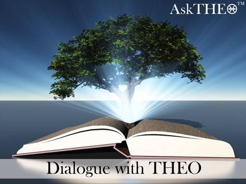 dialogue_the_big_questions