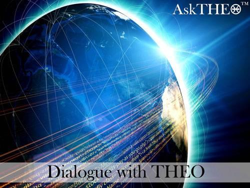 dialogue_the_future_grand_paradigm_shifts