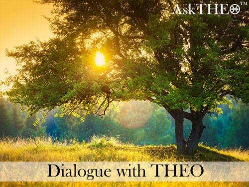 dialogue_the_true_life_and_teachings_of_jesus