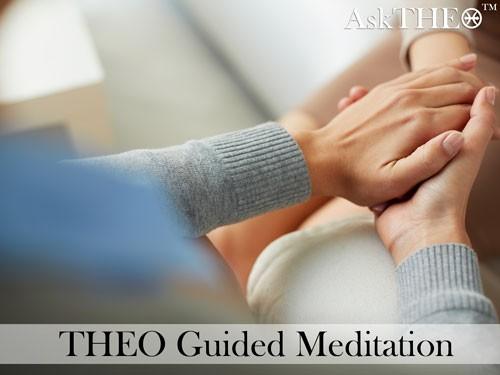 meditation_compassion