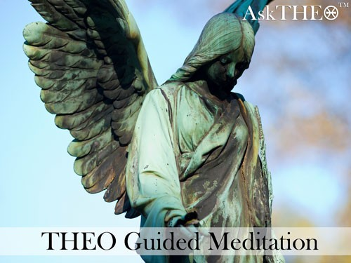 meditation_connecting_with_angels_and_guides