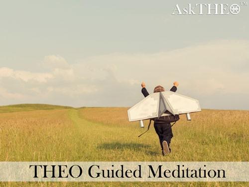 meditation_envisioning