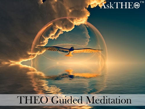 meditation_expression_of_masterhood