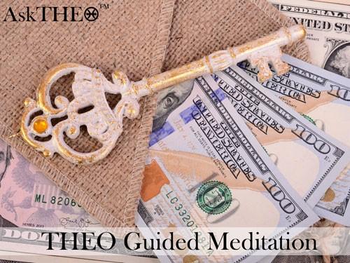 meditation_financial_abundance
