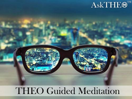 meditation_focus