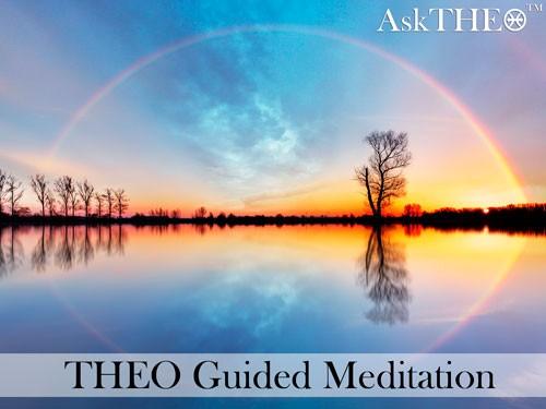 meditation_rainbow