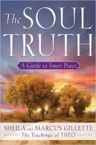 The_Soul_Truth THE SOUL TRUTH: A Guide to Inner Peace