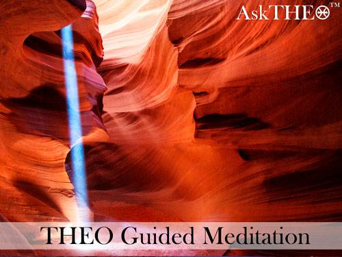 meditation_align_with_the_divine