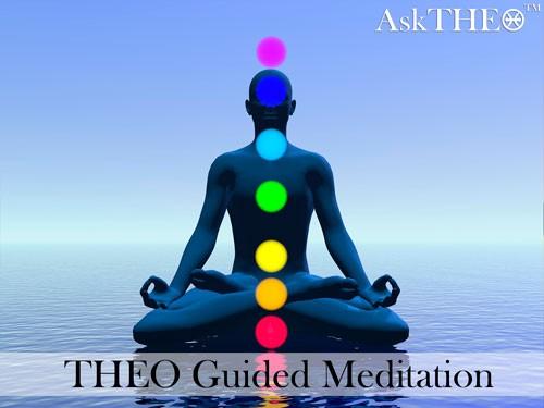 meditation_chakra_balancing