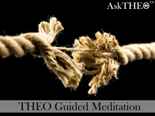 meditation_disentanglement