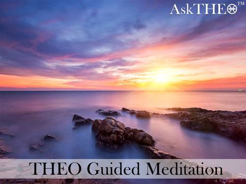 meditation_expressing_your_brilliance