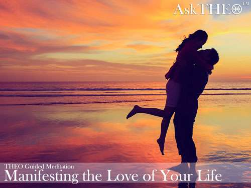 meditation_manifesting_the_love_of_your_life