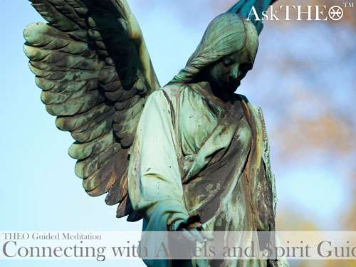 meditation_connecting_with_angels_and_spirit_guides
