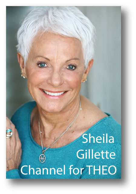 Sheila-Photo-for-Flyer450x641opt