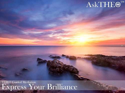 meditation_express_your_brilliance