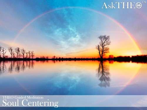 meditation_soul_centering